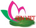 HXT Sen Việt